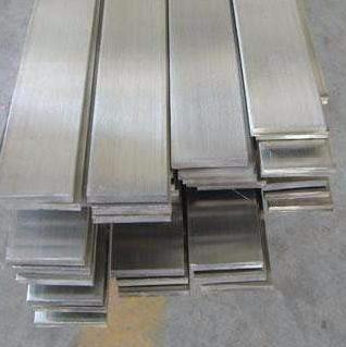 海安304不锈钢扁钢
